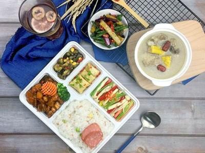 中央厨房采购难题,青岛大厨四宝餐料有限公司帮您解决