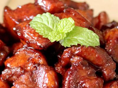 标准化酱料及中餐标准化食品复合调味料