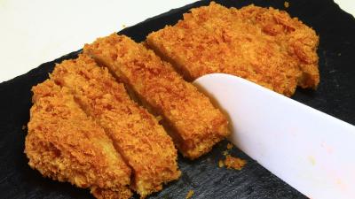 油炸食品酥脆外壳尽在青岛大厨四宝