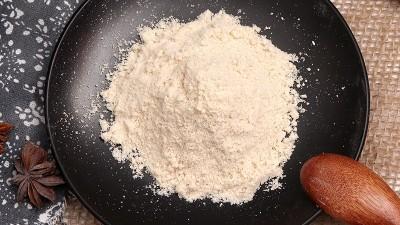 选择鸡精鸡粉尽在青岛大厨四宝餐料有限公司