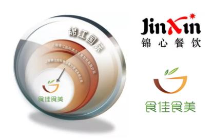 中烹基地与青岛食佳食美餐饮管理有限公司达成战略合作1