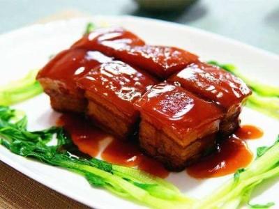 鲁菜调味料尽在青岛大厨四宝
